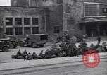Image of 32nd Division Sasebo Japan, 1945, second 10 stock footage video 65675034562
