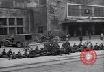 Image of 32nd Division Sasebo Japan, 1945, second 11 stock footage video 65675034562