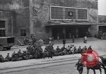 Image of 32nd Division Sasebo Japan, 1945, second 12 stock footage video 65675034562