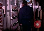 Image of Fleet Ballistic Missile Submarine United States USA, 1965, second 2 stock footage video 65675034574