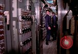 Image of Fleet Ballistic Missile Submarine United States USA, 1965, second 5 stock footage video 65675034574
