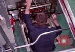 Image of Fleet Ballistic Missile Submarine United States USA, 1965, second 10 stock footage video 65675034574