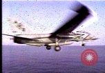 Image of Theodore Roosevelt aircraft carrier Norfolk Virginia USA, 1996, second 6 stock footage video 65675034584