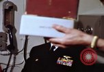 Image of Kent L Lee United States USA, 1960, second 11 stock footage video 65675034589