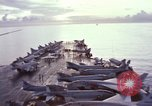 Image of Enterprise aircraft carrier United States USA, 1970, second 9 stock footage video 65675034593
