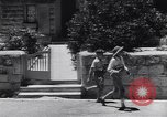 Image of British soldiers Malta, 1943, second 6 stock footage video 65675034620