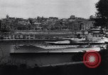 Image of battle Malta, 1942, second 10 stock footage video 65675034624
