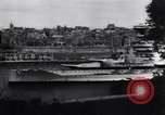 Image of battle Malta, 1942, second 12 stock footage video 65675034624
