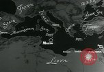 Image of battle Malta, 1942, second 3 stock footage video 65675034625
