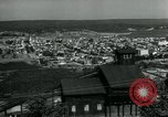 Image of anthracite mine Mount Carmel Pennsylvania USA, 1942, second 7 stock footage video 65675034626