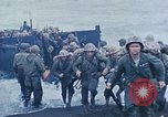 Image of United States Marines Iwo Jima, 1945, second 10 stock footage video 65675034630