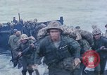 Image of United States Marines Iwo Jima, 1945, second 11 stock footage video 65675034630