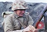 Image of United States Marines Iwo Jima, 1945, second 11 stock footage video 65675034631