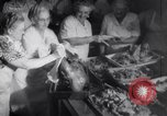 Image of Harry S Truman Missouri United States USA, 1953, second 11 stock footage video 65675034641