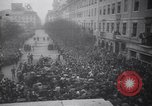 Image of President Carmona Portugal, 1949, second 5 stock footage video 65675034646