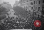 Image of President Carmona Portugal, 1949, second 6 stock footage video 65675034646
