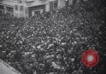 Image of President Carmona Portugal, 1949, second 8 stock footage video 65675034646