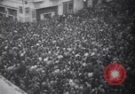 Image of President Carmona Portugal, 1949, second 9 stock footage video 65675034646