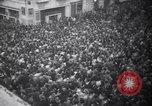 Image of President Carmona Portugal, 1949, second 10 stock footage video 65675034646