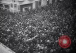 Image of President Carmona Portugal, 1949, second 11 stock footage video 65675034646