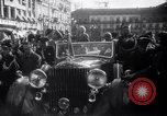 Image of President Carmona Portugal, 1949, second 12 stock footage video 65675034646