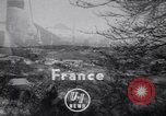 Image of Uranium discovery France, 1949, second 1 stock footage video 65675034647