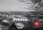 Image of Uranium discovery France, 1949, second 2 stock footage video 65675034647