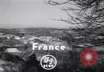 Image of Uranium discovery France, 1949, second 3 stock footage video 65675034647