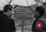 Image of Uranium discovery France, 1949, second 6 stock footage video 65675034647