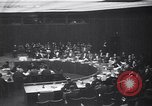 Image of representatives New York United States USA, 1949, second 4 stock footage video 65675034648