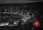 Image of representatives New York United States USA, 1949, second 5 stock footage video 65675034648