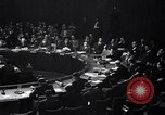 Image of representatives New York United States USA, 1949, second 6 stock footage video 65675034648