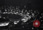 Image of representatives New York United States USA, 1949, second 7 stock footage video 65675034648