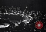 Image of representatives New York United States USA, 1949, second 8 stock footage video 65675034648