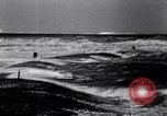 Image of rescue operations Holland Netherlands, 1949, second 8 stock footage video 65675034649