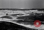 Image of rescue operations Holland Netherlands, 1949, second 9 stock footage video 65675034649