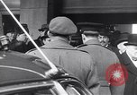 Image of Winston Churchill Ottawa Ontario Canada, 1952, second 11 stock footage video 65675034658