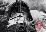 Image of HMS Affray Submarine English Channel, 1951, second 11 stock footage video 65675034664