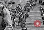Image of 563rdInfantry United States USA, 1942, second 2 stock footage video 65675034669