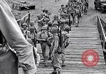 Image of 563rdInfantry United States USA, 1942, second 3 stock footage video 65675034669