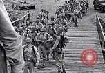 Image of 563rdInfantry United States USA, 1942, second 4 stock footage video 65675034669