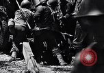 Image of 563rd infantry United States USA, 1942, second 7 stock footage video 65675034670