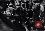 Image of 563rd infantry United States USA, 1942, second 8 stock footage video 65675034670