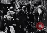Image of 563rd infantry United States USA, 1942, second 9 stock footage video 65675034670