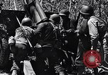 Image of 563rd infantry United States USA, 1942, second 10 stock footage video 65675034670