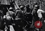 Image of 563rd infantry United States USA, 1942, second 11 stock footage video 65675034670