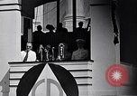 Image of James L Collins Puerto Rico, 1942, second 2 stock footage video 65675034671