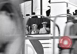 Image of James L Collins Puerto Rico, 1942, second 3 stock footage video 65675034671
