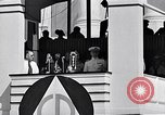 Image of James L Collins Puerto Rico, 1942, second 7 stock footage video 65675034671