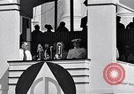 Image of James L Collins Puerto Rico, 1942, second 8 stock footage video 65675034671